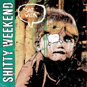 shittyweekend