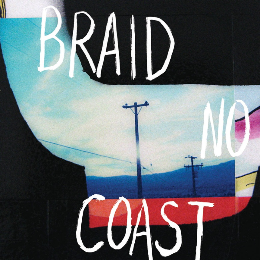 braidnocoast