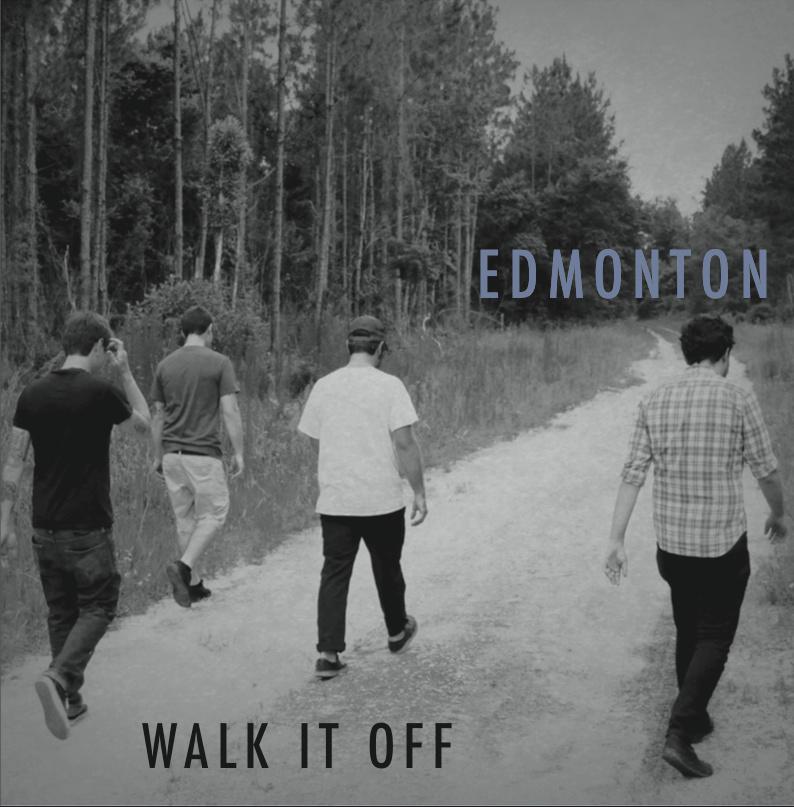 edmontonwalkitoff