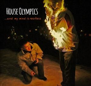 houseolympics
