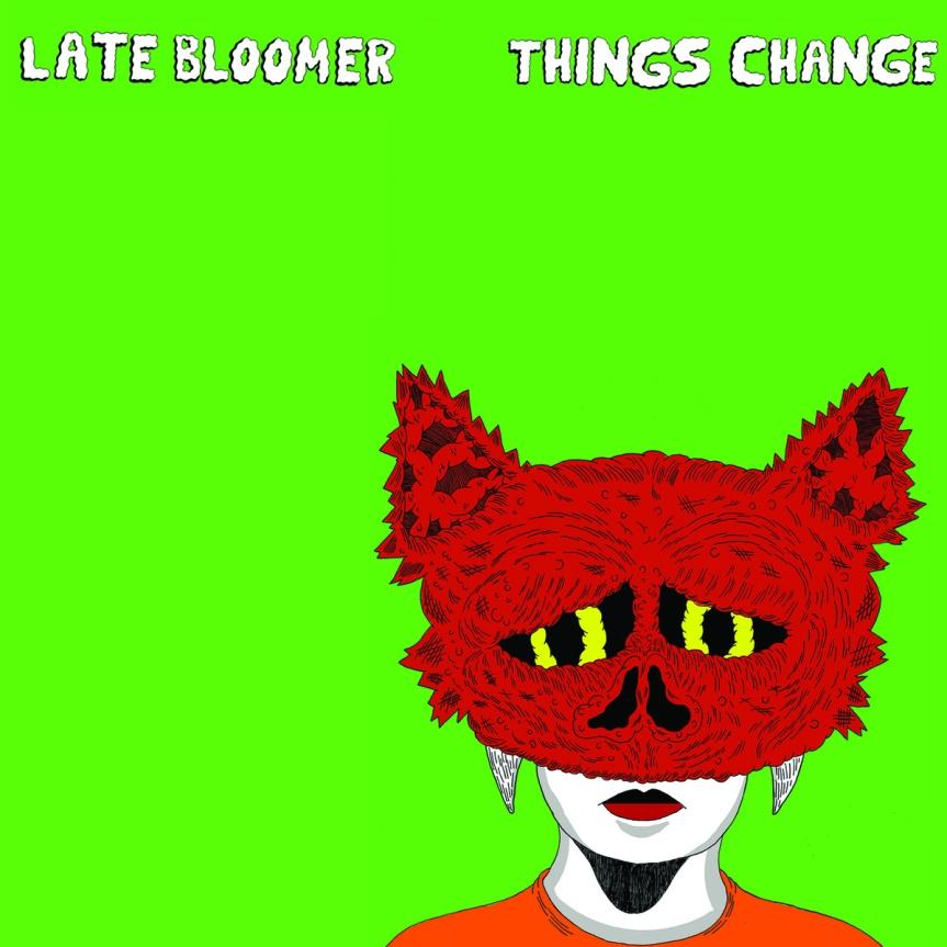 latebloomerthingschange