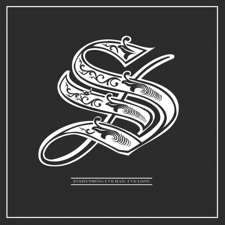 serpentsUK