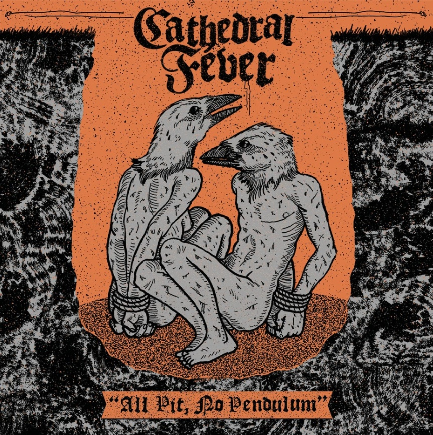 cathedralfever