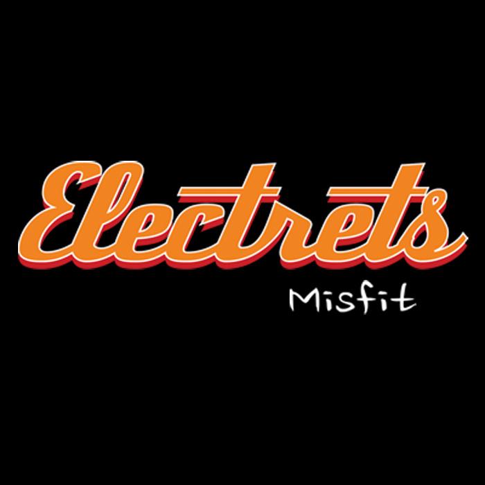 electretsmisfit