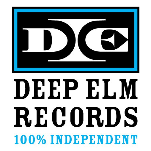 deepelmrecords