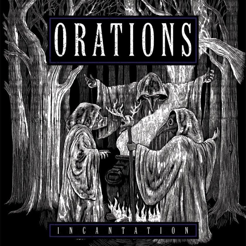 orationsincantation