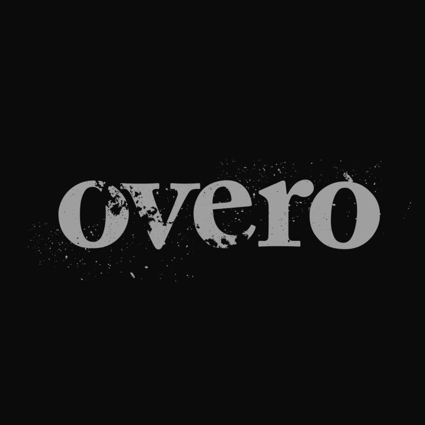 overo