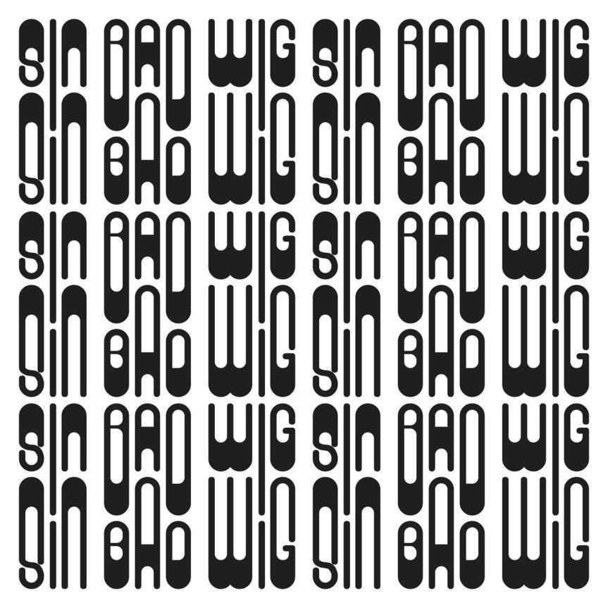 "REVIEW: Sin Bad / Bad Wig – ""Sin Bad Wig""Split"